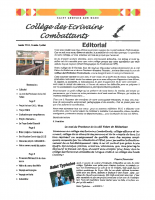 college-des-ecrvains-combattants-brochure-2016