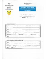 facade-formulaire-demande-aide
