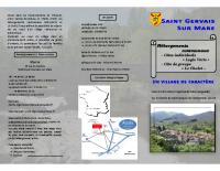 Flyer Gites Communaux-st-gervais-sur-mare