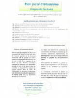 plu-atricle-3