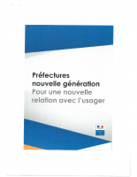 prefecture-nouvelle-generation